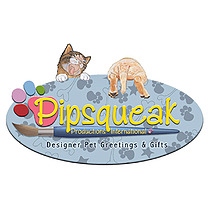 Pipsqueak Productions