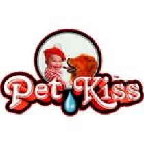 Pet Kiss, Inc