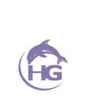 HG Pet Products, Inc.