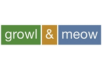 Growl and Meow, Inc.