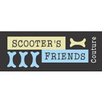 Scooter's Friends