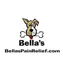 Bellas Pain Relief